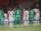 مدرب الجزيرة الإماراتى: الإسماعيلى فريق جيد وهدفنا حصد اللقب العربى