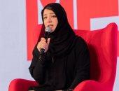الإمارات: ملتزمون بالمشاركة متعددة الأطراف فى افتتاح الجمعية العامة للأمم المتحدة