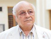 الاحتفال بذكرى ميلاد الشاعر سيد حجاب فى مكتبة مصر الجديدة
