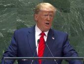 """خبيرة شئون آسيوية لـ """"اكسترا نيوز"""": أمريكا لن تقدم جديدا فى التفاوض مع كوريا"""