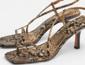 شاهدى أحدث أشكال الأحذية الحريمى للخريف من أجل إطلالة مميزة