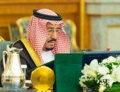 مجلس الوزراء السعودى يرحب بعقد القمة الخليجية فى الرياض