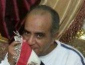 """المصريون يرسلون رسالة دعم للجيش والشرطة عبر """"صحافة المواطن"""""""