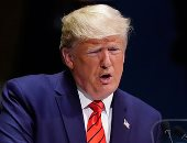 بلومبرج: ترامب ألحق الأذى بنفسه فى معركته مع النواب