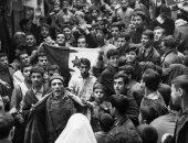 زى النهاردة.. الإعلان عن قيام الجمهورية الجزائرية