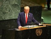 ترامب يهاجم وسائل الإعلام والديمقراطيين بسبب مكالمته مع رئيس أوكرانيا