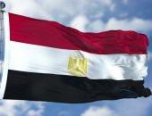 مصر تحصد 4 جوائز فى جائزة التميز الحكومى العربى برعاية الإمارات والجامعة العربية