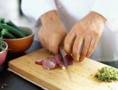 صفات شخصية لمحبى الوقوف فى المطبخ.. بيستحملوا كتير وبيركزوا كويس..