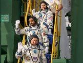كم تدفع ناسا لروادها للفضاء؟.. لن تصدق مرتباتهم