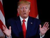 دونالد ترامب: تعاملنا بأسلوب غير تقليدى سمح بالاتفاق مع تركيا