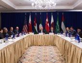 واشنطن: الاجتماع الخليجى العراقى الأردنى تناول التحديات الإقليمية والدولية