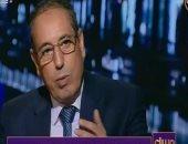 محلل ليبى: قناة الجزيرة قسمت المجتمع الليبى من خلال ترويج الاكاذيب