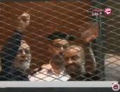 """شاهد.. """"مباشر قطر"""": تخبط تنظيم الإخوان يحبط أجندة المافيا القطرية"""