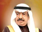 نمو الاقتصاد البحرينى بنسبة 3.4٪ مقارنة فى الربع الأول من 2019
