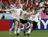مشاهدة مباراة ألمانيا وأيرلندا الشمالية اليوم الثلاثاء في تصفيات يورو 2020 عبر سوبر كورة