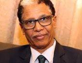 وزير الطاقة السودانى: مهتمون بالتعاون مع جوبا فى قطاع النفط