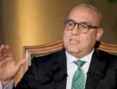 وزير الإسكان: نعالج عيوب العمران القديم بإنشاء مدن جديدة