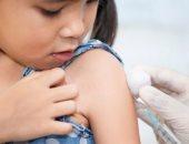 الصحة العامة بإنجلترا: انخفاض معدلات تطعيم الأطفال أدى لتضاعف حالات الحصبة