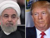 حسن روحانى لترامب : إياك أن تهدد الأمة الإيرانية