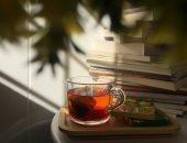 مصنوع من الملوخية والقرفة.. ما هو شاي راقصة الباليه وسبب تسميته؟