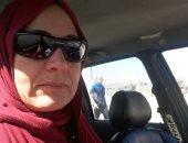 فتيات وسيدات وشباب الشرقية: على جثثنا عودة الإخوان