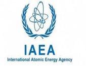 أمريكا تدعم الوكالة الدولية للطاقة الذرية بحاوية متطورة لنقل المواد المشعة