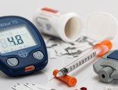نصائح لمريض السكر لتجنب انخفاض نسبته فى الدم