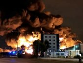 كيف يستعين اتحاد التأمين بالدفاع المدنى للحد من خسائر حوادث الحريق؟