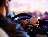 175 مليون دولار واردات مصر من السيارات بأنواعها المختلفة فى 2019