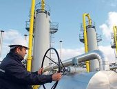 عضو بالصناعات الكيماوية: الغاز يمثل 75% من التكاليف وخفضه لـ3 دولارات يزيد الصادرات
