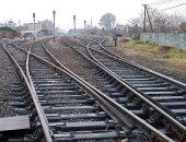 """""""تطوير السكك الحديدية"""": إضافة 1300 عربة و6 قطارات و210 جرارا العام الجديد"""