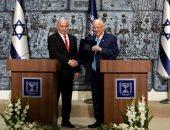 الليكود يوافق على استئناف المفاوضات لتشكيل حكومة إسرائيلية موحدة