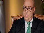 وزير الإسكان: خطة تكاليف الإنفاق لمناطق العشوائيات غير أمنة 31 مليار جنيه