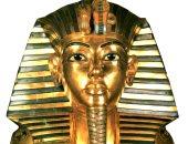 متى يتم نقل قناع الملك توت عنخ آمون من متحف التحرير إلى المتحف الكبير؟