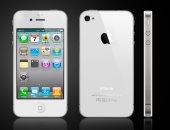 تقرير: هواتف آيفون 2020 ستمتلك تصميما مشابها لهواتف آيفون 4