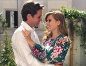كل ما تريد معرفته عن حفل زفاف الأميرة بياتريس.. هارى وميجان على رأس المدعوين