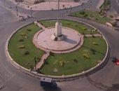 إكسترا نيوز: هدوء يسود ميدان التحرير وميادين مصر وملحمة وطنية بالمنصة.. فيديو