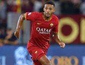 """روما يحرم أحد مشجعيه من دخول ملعب """"الأولمبيكو"""" مدى الحياة"""