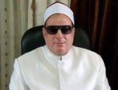 صور.. أوقاف الإسماعيلية: لا تهاون مع المقصرين ومنع تسلل المتطرفين للمساجد