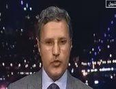 """""""الجزيرة"""" تصاب بالصدمة بعد يأسها من وجود مظاهرات معارضة وتُغير محتوى البث"""