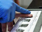 علوم مسرح الجريمة.. هل تترك الأيدى نظيفة تماما بصمة؟