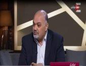 قيادى أخوانى منشق: ثورة 30 يوليو ضربت تنظيم الإخوان فى مقتل