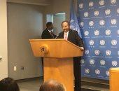 رئيس وزراء السودان يبحث مع رئيس ألمانيا تطوير العلاقات الثنائية