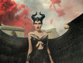 الجزء الثانى من فيلم Maleficent يخالف التوقعات فى تحطيم أرقام الأرباح