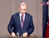سياسى تركى يكشف استخدام أردوغان للاجئين كورقة رابحة للضغط على أوروبا