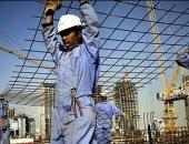 رويترز: مستثمرون يدقون ناقوس الخطر إزاء حقوق العمالة الوافدة بالخليج
