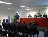 اوزباكستان تعرب عن اهتمامها بالتعاون مع الكويت فى الاقتصاد والطاقة
