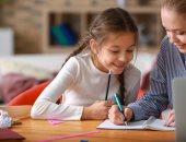 طرق التعامل مع طفل صعوبات التعلم..بهدوء ومن غير زعيق أو خناق