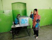 الأمم المتحدة تحث على حماية واستكمال العملية الانتخابية فى أفغانستان