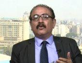 فيديو.. أستاذ علوم سياسية: مصر قاربت وجهات النظر بين حماس وعباس لإجراء الانتخابات الفلسطينية